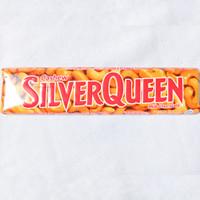 Silverqueen 65gram / Silverqueen 65 gram