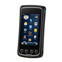 Trimble Juno 5D GPS Mapping with Terrasync Professional Juno Edition