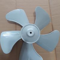 Baling baling Exhaust Fan Panasonic 30 RUN
