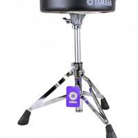 Kursi Drum yamaha DS550