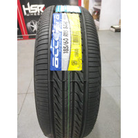 harga ban mobil ACCELERA ECO PLUSH 185 60 R15 (limited stok)