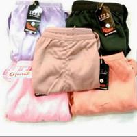 Cd Perempuan Dewasa Celana Dalam Wanita Top brand Import