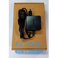 Adaptor Charger Asus X201 X201E X202E S200 X200E X200MA X200M 19V-1.75