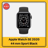 Apple Watch Series SE 2020 44mm 40mm - Putih, 40