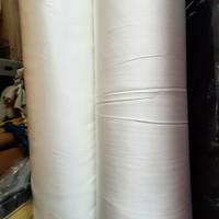 Kain Satin Seta Silk Sutra / Bahan Seta Silk / Kain Seta Silk/1 Meter