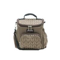 Amelia Picnic Bag