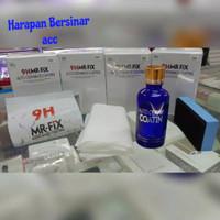 9H MR Fix Auto Ceramics Coating 50ml