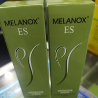 melanox es