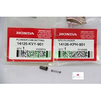 PER PLUNGER CAM SETTING PIN OTOMATIS NOKEN AS HONDA BEAT 14125-KVY-901