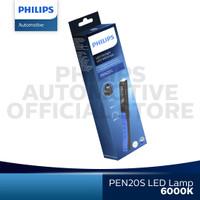 Philips Pen Light PEN20S Lampu Kerja