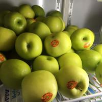 Apel granny smith premium TERMURAH / Apple