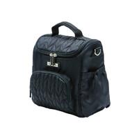 Abel Picnic Bag