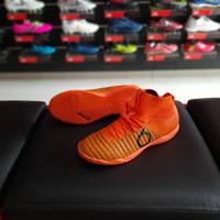 Obral Sepatu Futsal Ortuseight Catalyst Mystique IN Ortrange Original