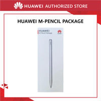 Huawei M-PENCIL Package - Bright Silver