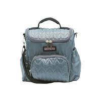 Audrey Picnic Bag