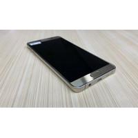 Samsung galaxy note 5 batang