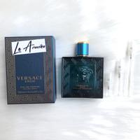 Decant Parfum Versace Eros 2020 Eau De Parfum EDP