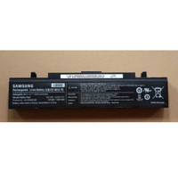 ORIGINAL Batre Baterai SAMSUNG Laptop NP300 NP305 NP355 R428 R470