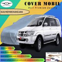 Selimut Sarung Body Cover Mobil Innova Kijang Panther Wuling CR-V HR-V