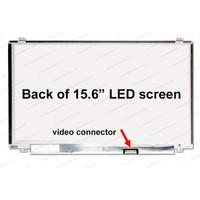 Led Lcd Laptop MSI GE62VR 7RF SERIES
