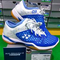Sepatu Badminton Yonex SHB 03 JP Code