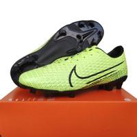 Sepatu Bola Nike Jumbo Size Besar 44 45 46
