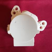 Drain Motor Mesin Cuci Toshiba GM 80-4