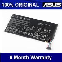 Asus Battery Batre Baterai Batere Memo Pad C11-ME172V Original 100%