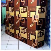 Sarung - Cover Kasur Busa INOAC 180 x 200