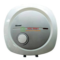 Water Heater Electric Rinnai RES-EH015