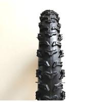 Ban Luar Sepeda ukuran 18 x 2.125