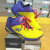 Sepatu Badminton Yonex SHB 03 LCW LTD Edition JP Code