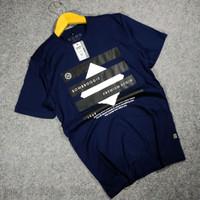 baju kaos bomboogie tshirt original / atasan terlaris / cod /murah