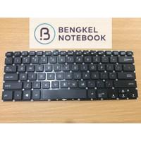 Keyboard Asus X411 X411s X411u X411ua X411ub X411uv X411qa