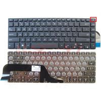 Keyboard Asus X505 X505B X505BA X505Z X505ZA