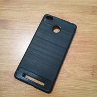 Case Carbon Ultimate Redmi 3S