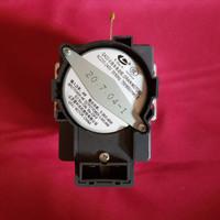Drain Motor Mesin cuci Samsung QA22-6