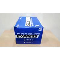 Ban Dalam Motor Express