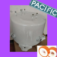 tangki pompa air jet pump SANYO 255 tabung 250 b