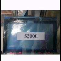 Layar Touch screen Asus VivoBook S200E X202E Q200E 11.6 Inch