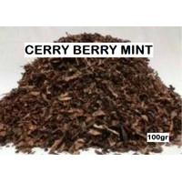 Kopi Arabica Aceh Gayo ya bak0 Cerry B3rry M1nt 1c3 100gr-Bako Flavour