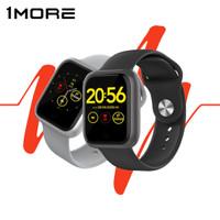 1MORE Omthing E-Joy Smart Watch Jam Pintar Water Resistance SmartWatch