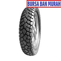 Ban Motor 70/90 R14 SB117 (Mio/Nexx/DLL)Tubeless Swallow Street Enduro