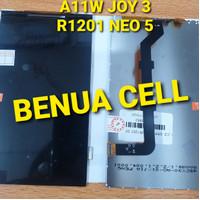 LCD OPPO JOY 3 A11W OPPO NE0 5 R1201