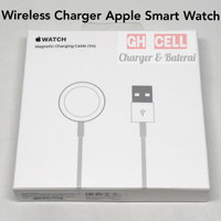 Wireless Apple Smart Watch Charger iWatch Magnetic