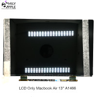 LCD Macbook Air 13 inch A1466 / A1369 | LCD Only