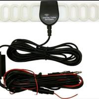 antena mobil digital kupu