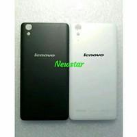 Backdoor Casing Back Cover Lenovo A6010