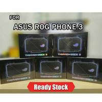 Mobile Desktop Dock Asus Rog Phone 3 Original