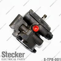 Pompa Power Steering Kijang 7K thn1995-2004 44320-0B010 merk Stecker